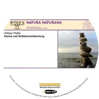 SSF17 V07 Pfeffer Karma Selbstverantwortung 324x324 - Johannes Pausch: Pflanzen - Mandalas und Kräutermärchen