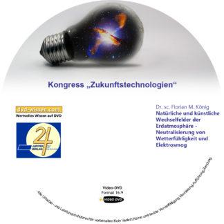 ZTG17 V06 Wechselfelder Erdatmosphäre Elektrosmog Wetterfühligkeit 324x324 - Jürgen Trott-Tschepe: Ätherische Öle und Ölmischungen in Medizin, Pflege und Aromatherapie (Workshop)