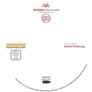 OKVL17 V03 Ehrliche Verführung 324x324 - Florian Höper: Ehrliche Verführung