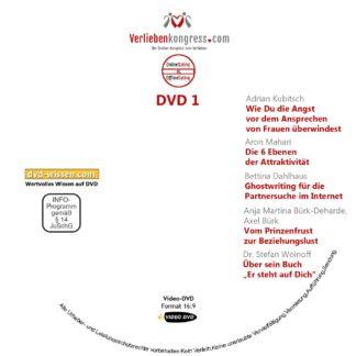 OKVL17 P01 DVD1 Verlieben 324x324 - Online-Verlieben-Kongress 2017 auf DVD