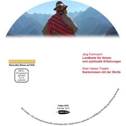 Weltkongress für Ganzheitsmedizin 2018, Vortragspaket 7 DVD-Wissen - Experten Know How