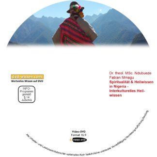 WKGMM18 V08 Mmagu Spiritualität Heilwissen Nigeria Interkulturell 324x324 - Spiritualität und Heilwissen in Nigeria - Interkulturelles Heilwissen, Dr. theol. MSc. Ndubueze Fabian Mmagu