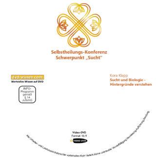 """OKSHS V01 Sucht Biologie Hintergründe verstehen 324x324 - Kora Klapp: Webinar """"Sucht und Biologie - Hintergründe verstehen"""""""