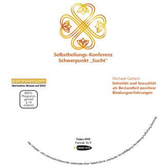 OKSHS V24 intimität sexualität positive bindungserfahrungen 324x324 - Michael Gerlach: Intimität und Sexualität als Bestandteil positiver Bindungserfahrungen