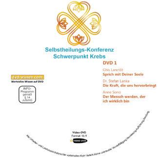 OKSHK P01 DVD1 seelenweisenheit lebenskraft  324x324 - Selbsheilungs-Kongress, Schwerpunkt Krebs, DVD-Komplettpaket