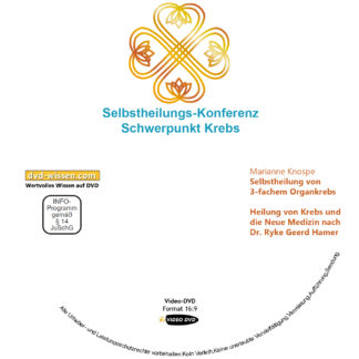 OKSHK V03 selbstheilung krebsheilung organkrebs neue medizin dr hamer 324x324 - Marianne Knospe: Selbstheilung von 3-fachem Organkrebs, Neue Medizin nach Dr. Ryke Geerd Hamer