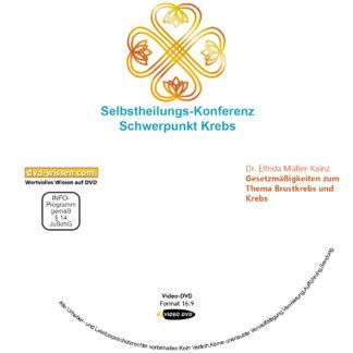 OKSHK V07 gesetzmäßigkeiten krebs brustkrebs 324x324 - Dr. Elfrida Müller-Kainz: Gesetzmäßigkeiten zum Thema Krebs und Brustkrebs