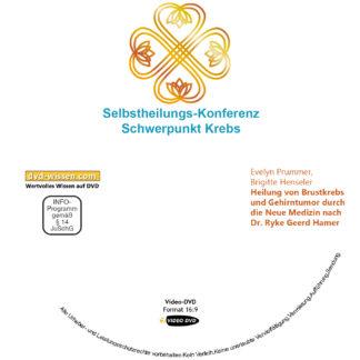 OKSHK V11 heilung brustkrebs gehirntumor neue medizin dr hamer 324x324 - Evelyn Prummer, Brigitte Henseler: Heilung von Brustkrebs und Gehirntumor durch die Neue Medizin nach Dr. Ryke Geerd Hamer