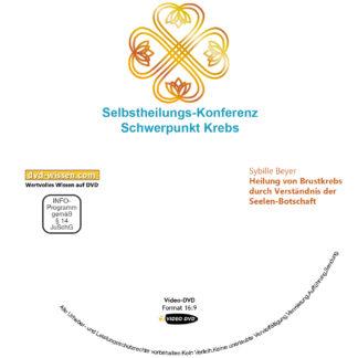 OKSHK V15 heilung brustkrebs seelenplan 324x324 - Sybille Beyer: Heilung von Brustkrebs durch Verständnis der Seelen-Botschaft