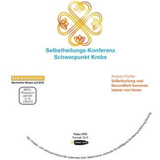 OKSHK V20 selbstheilung gesundheit von innen 324x324 - Andrea Pfeffer: Selbstheilung und Gesundheit kommen  immer von Innen