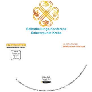 OKSHK V25 wildkräuter vitalkost 324x324 - Dr. John Switzer: Wildkräuter-Vitalkost