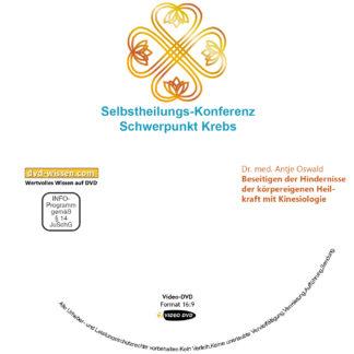 OKSHK V29 beseitigen hindernisse heilkraft kinesiologie 324x324 - Dr. med. Antje Oswald: Beseitigen der Hindernisse der körpereigenen Heilkraft mit Kinesiologie