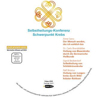OKSHK V31 heilung blasenkrebs schilddrüsenkrebs lungenkrebs germanische heilkunde dr hamer wildkräuter rohkost 324x324 - 4 Kurz-Interviews zum Thema Krebsheilung