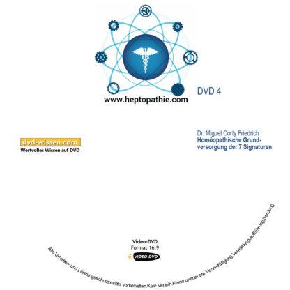 """Krebsrevolution - Der Kongress """"Wege aus der Angst"""" - Komplettpaket 4 DVD-Wissen - Experten Know How"""