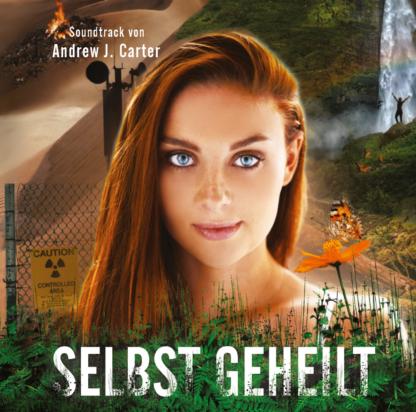"""Selbst Geheilt - 4 CDs """"Der Soundtrack"""" - Daten-CD, KEINE AUDIO-CD 2 DVD-Wissen - Experten Know How"""