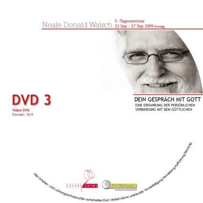 """Neale Donald Walsch: """"Best of"""" - Dein Gespräch mit Gott"""
