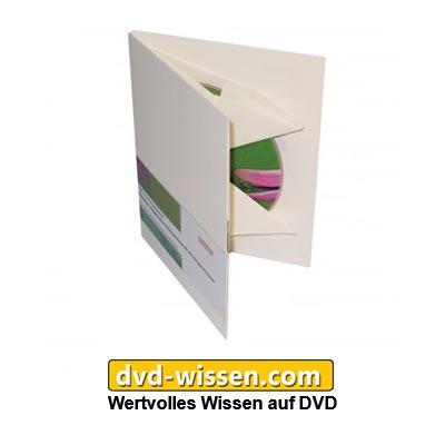 AUDIO-CD Laurens Storms: Tiefenmeditation - Zum inneren Freiraum