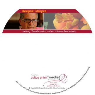 dvd-label-deepak-chopra_1845_0.jpg