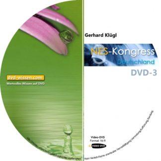 dvd_3_label_2421_0.jpg