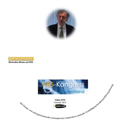dvdlabelindividuell_2646_0.jpg