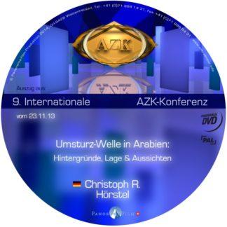 20131123_azk9_label_hoerstel.jpg