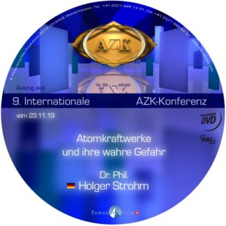 20131123_azk9_label_strohm.jpg