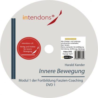 dvd_faszien_coaching1_innen1.jpg