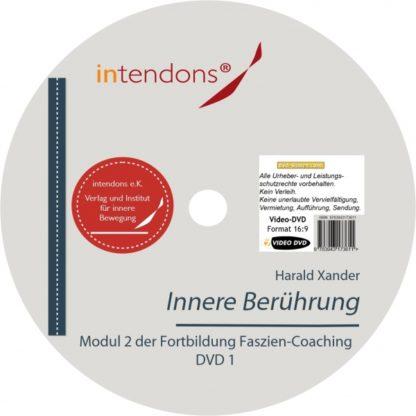 dvd_faszien_coaching2_innen1.jpg