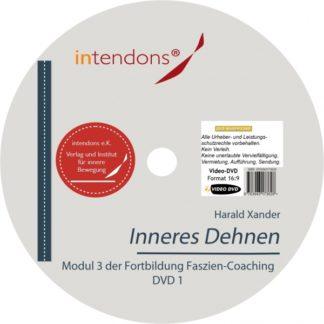 dvd_faszien_coaching3_innen1.jpg