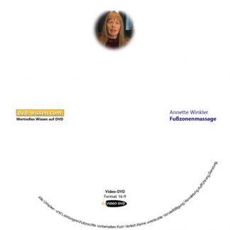 fzm13-v01winklerfusszonenmassage.jpg