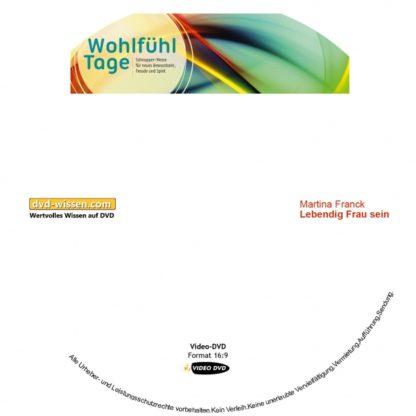 wftl15_v02franck.jpg