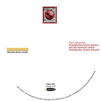 PARH16_V03-Jakubczyk-Krankheitsursache-Stress-Heilungsimpulse.jpg
