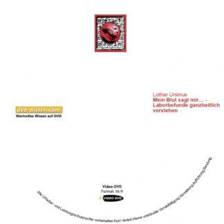 PARH16_V05-Ursinus-Blut-Laborbefunde.jpg