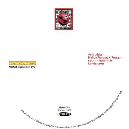 PARH16_V06-Ahler-Hallux-Valgus-Fersensporn.jpg