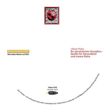 PARH16_V01-Puehn-Grundton.jpg