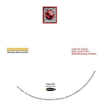PARH16_V08-Oppelt-Selbstheilung.jpg