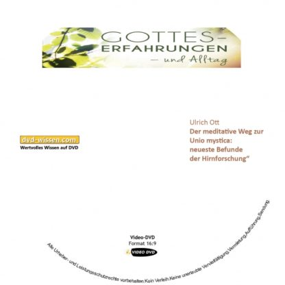 GAB16_V02-Ott-Hirnforschung-Unio-mystica.jpg