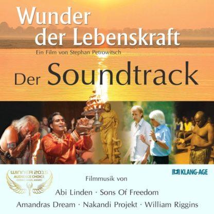 CD-Front-7---WDL.jpg