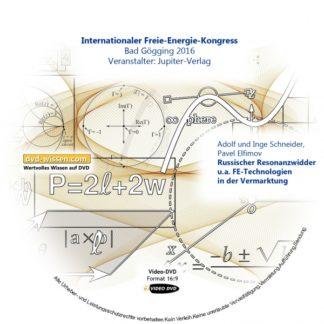 FEBG16_V10-Schneider-Elfimov-Russischer-Resonanzwidder-Freie-Energie.jpg