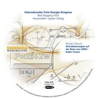 FEBG16_V02-Chauvin-Antriebskonzepte-LENR-Kalte-Fusion.jpg