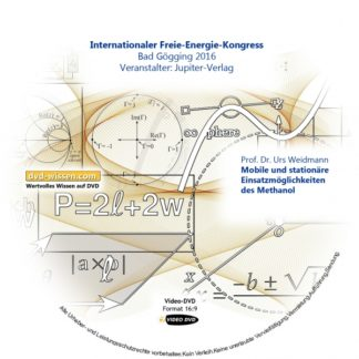 FEBG16_V03-Weidmann-Methanol-Energiewende.jpg