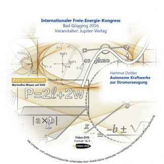 FEBG16_V04-Dobler-Auftriebskraftwerk-Stromerzeugung.jpg