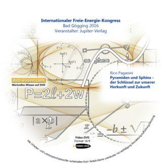 FEBG16_V06-Paganini-Pyramiden-Sphinx.jpg