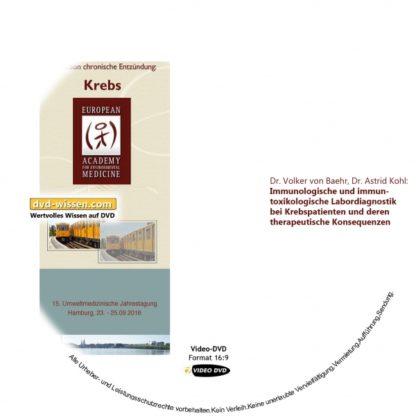EAEMW16_V01-vonBaehr_Kohl_Labordiagnostik_Krebs.jpg