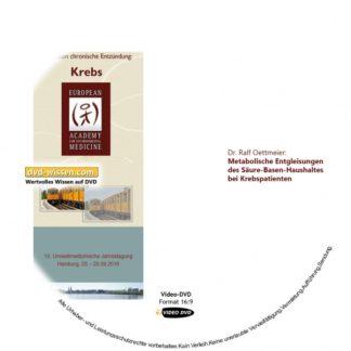 EAEMW16_V15-Oettmeier_Säure_Basen_Haushalt_Krebs.jpg