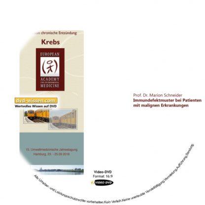EAEMW16_V08-Schneider_Immundefekt_Krebs.jpg