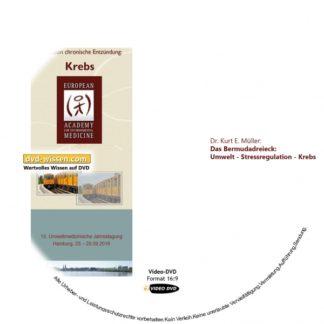 EAEMW16_V07-Müller_Umwelt_Stressregulation_Krebs.jpg