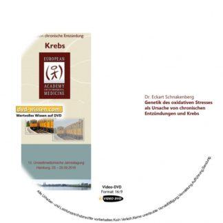 EAEMW16_V10-Schnakenberg_oxidativer_Stress_Krebs.jpg