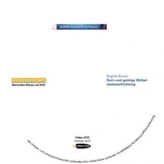 DornD16-Büsser-Dorn-geistige-Wirbelsäulenaufrichtung.jpg