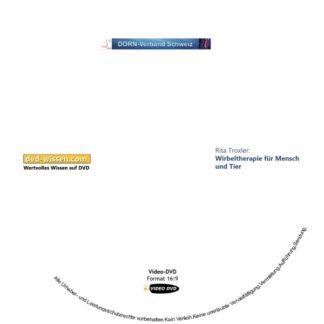 DornD16_V02-Troxler-Wirbeltherapie-Mensch-Tier.jpg